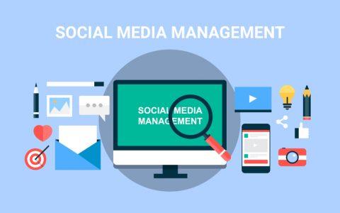 sociking-pengurus-sosial-media