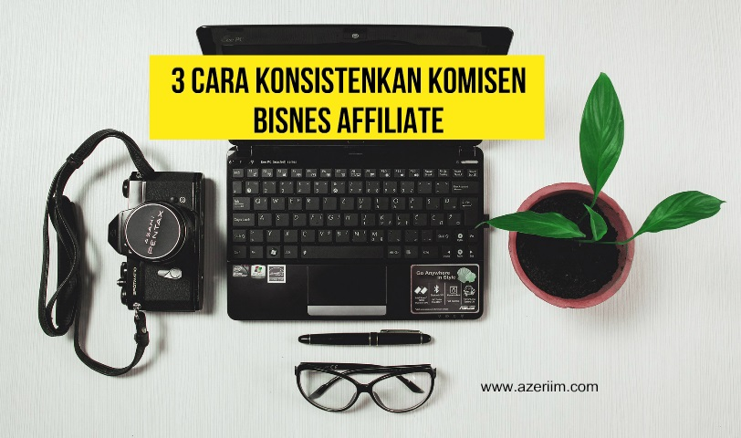 bisnes-affiliate