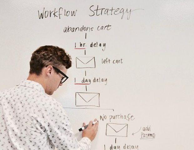 4 formula pemasaran email