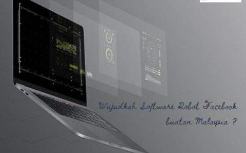 software-robot-fesbuk-fboom